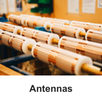 Antenna product category